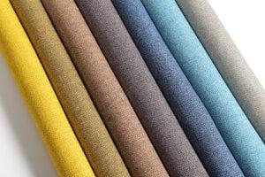 Polyester fiber